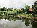 Réserve Naturelle du Delta de la Sauer, Alsace, France - panoramio (1).jpg