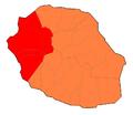 Réunion-TCO.png