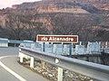 Río Alcanadre en Pertusa 04.jpg
