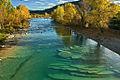 Río Ara en pasando por Boltanya.jpg