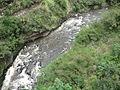 Río Guaytara 469.JPG