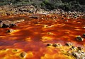 Río Tinto, cauce 33.jpg