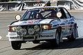 Röhrls Opel Ascona 400 - Rallye-WM 1982.jpg