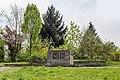 Rösrath Germany War-Memorial-Forsbach-01.jpg