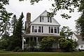 R. R. GARDNER HOUSE, SOUTH KINGSTOWN, WASHINGTON COUNTY RI.jpg