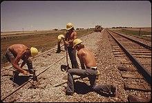 Labour economics - Wikipedia