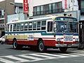RE100-Ibaraki-Kotsu.jpg