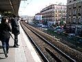 RER A - Gare Champigny 3.JPG
