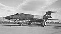 RF-101HnevadaANG022 (4777706630).jpg