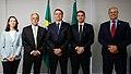RJ); Chase Carey, Diretor Executivo da Fórmula 1; e José Antonio Pereira Junior, Presidente da Rio Motorsports.jpg