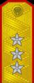 RKKA-43-54-16.png