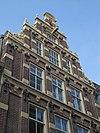 rm41246 zutphen - lange hofstraat 3