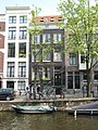 RM4889 Amsterdam - Reguliersgracht 31.jpg