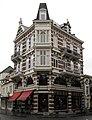 RM517146 Bergen op Zoom - Steenbergsestraat 1.jpg