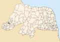 RN-mapa-Francisco-Dantas.png