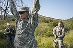 ROTC Program cadets conduct civilian-on-battlefied search 160414-N-OL640-052.jpg