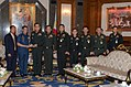 ROYAL THAI ARMY DONATES US$30,000.00 FOR VICTIMS OF TYPHOON PABLO (BOPHA) IN SOUTHERN MINDANAO.jpg
