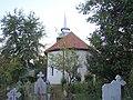 RO AB Biserica Cuvioasa Paraschiva din Metes (11).jpg