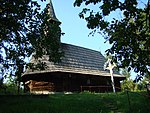 RO BN Salcuta wooden church 47.jpg