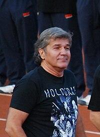 RO B Pavel retirement 2.jpg