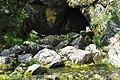 RO MH Peștera Isverna.JPG