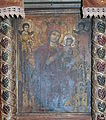 RO MS Reghin church of Archangels 49.jpg