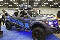 RTX 2015 - Truck (20451907251).jpg
