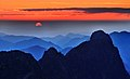 RYSY - panoramio.jpg
