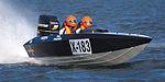 Racing boats 43 2012.jpg