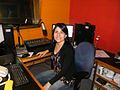 Radio Punto 7 Temuco Chile ,.jpg