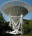 Radiotelescope effelsberg full.jpg