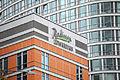 Radisson Edwardian Hotel (7102686407).jpg