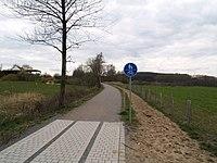 Radweg Schee Silschede.JPG