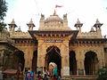 Rafaleshvar-shiv-temple-Mor.jpg