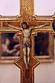 Raffaello sanzio (attr.), croce processionale, 1500 ca., 02.JPG