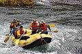 Rafting 5132.JPG