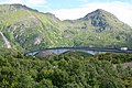 Raftsund Bridge 200708-3.jpg