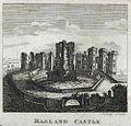 Ragland Castle (1130779).jpg
