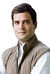 Rahul Gandhi Crop.jpg