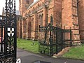 Railings and gates at Carlisle Cathedral.jpg