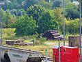 Railroad Logistics of Pirna 123284583.jpg