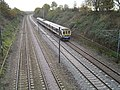 Railway line between St Albans and Harpenden - geograph.org.uk - 87036.jpg