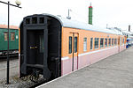 RailwaymuseumSPb-193.jpg