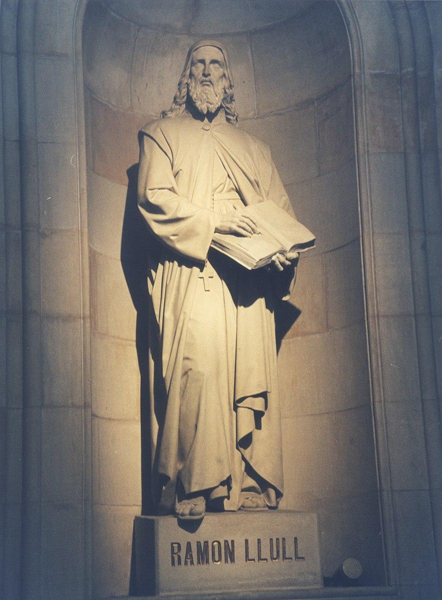 Raimundus-Lullus-Denkmal.jpeg