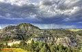 Rain-clouds-over-the-hills.jpg - panoramio.jpg