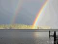 Rainbow and Kalispell Island.png