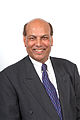 Raj Kumar Aggawal OBE DL BPharm MRPharmS.jpg