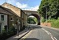 Rakes Bridge - geograph.org.uk - 1530234.jpg