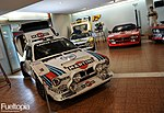 Rally Legend 2014 San Marino (15572022935).jpg