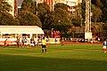 Rambergsvallen 2012-08-31 f.jpg